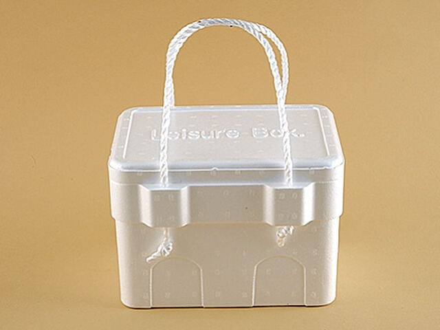 お土産用容器