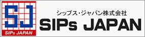 シップス・ジャパン株式会社
